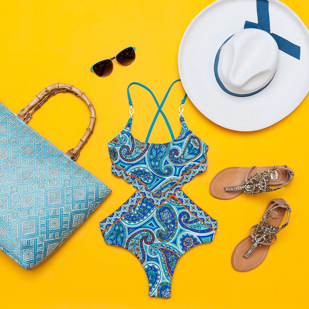 swimsuits kansas city, swimsuits overland park, swimwear and resort wear