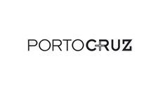 PortoCruz
