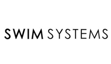 SwimSystems