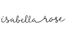 Swimwear isabella rose