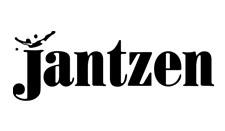 Swimwear jantzen
